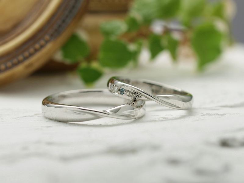 marriage_agemura_2